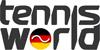 Tennis World DE