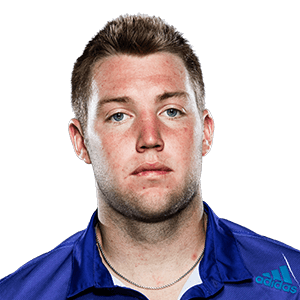 Photo of Jack Sock